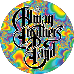 The allman brothers added some dates to their 40th anniversary