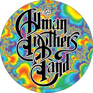 allman-brothers-logo
