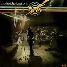 atlanta-rhythm-section-a-rock-n-roll