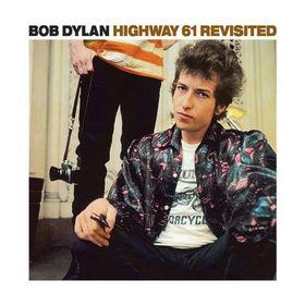 bob-dylan-highway