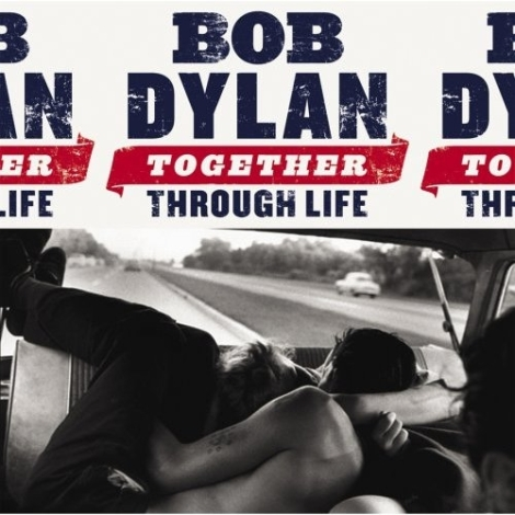 bob-dylan-together-through-big