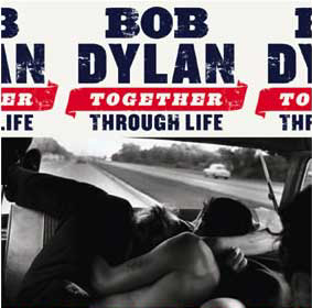 bob-dylan-together-through