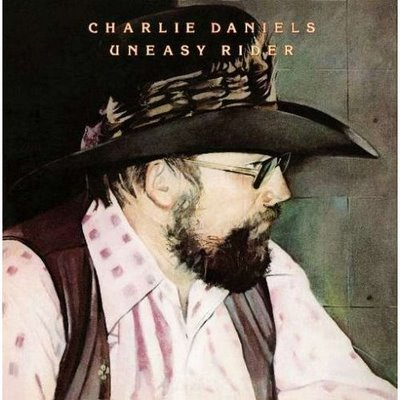 charlie-daniels-uneasy