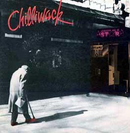 chilliwack