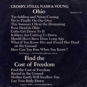 crosby-stills-nash-and-young-ohio