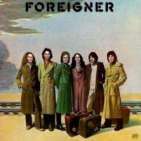 foreigner-debut1