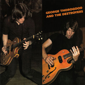 george-thorogood-one1