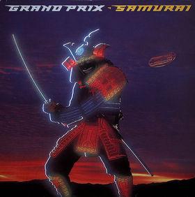 grand-prix-samurai