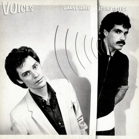 hall-and-oates-voices