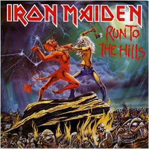 iron-maiden-run-to