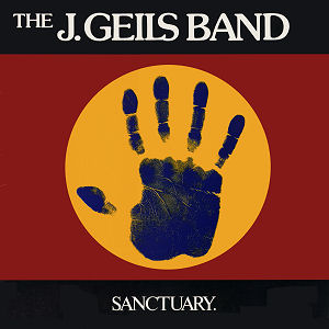 j-geils-band-sanctuary