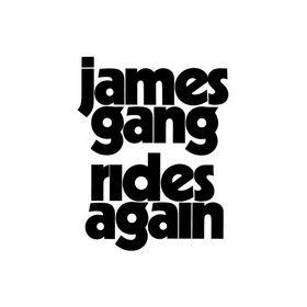 james-gang-rides1