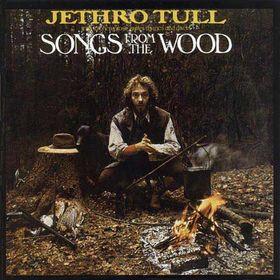 jethro-tull-songs-from