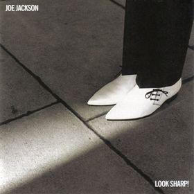 joe-jackson-look