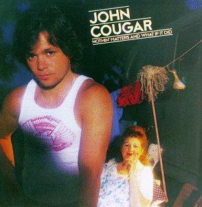john-cougar-mellencamp