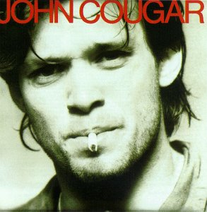 john-cougar