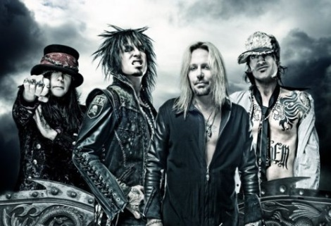 motley-crue-cartoon