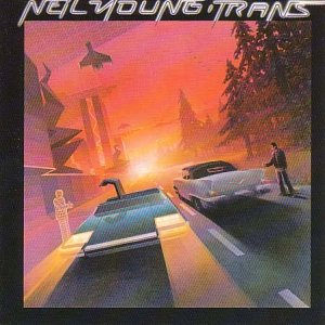 neil-young-trans1