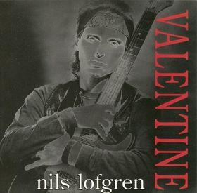 nils-lofgren-valentine
