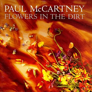 paul-mccartney-flowers