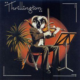 paul-mccartney-thrillington