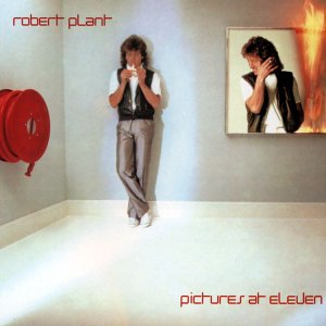 robert-plant-pictures-at-eleven1