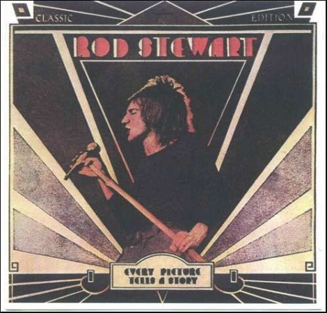 rod-stewart-every