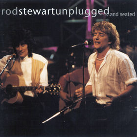 rod-stewart-unplugged