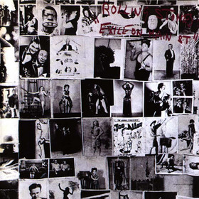 rolling-stones-exile
