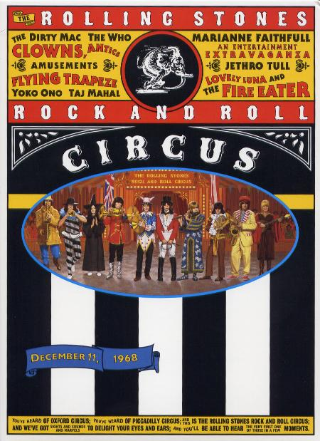 rolling-stones-rock-n-roll-circus