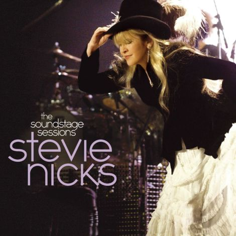 stevie-nicks-soundstage
