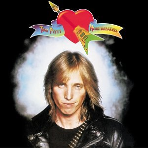 tom-petty-first