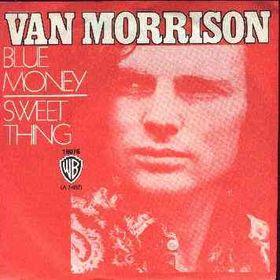 van-morrison-sweet