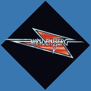vandenberg-debut1