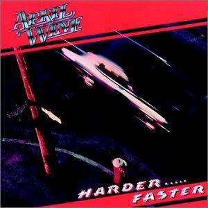 april-wine-harder-faster