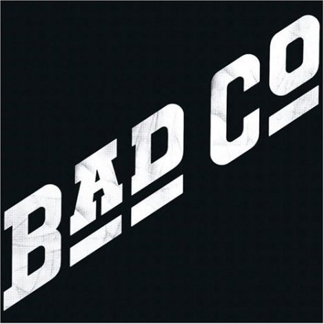 bad-co-debut