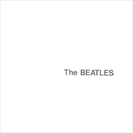 beatles-white