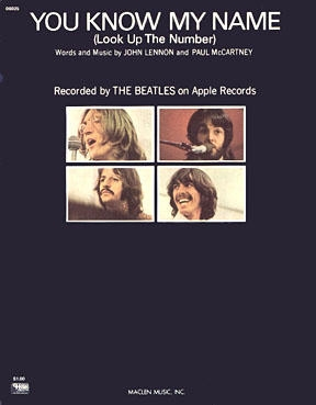 beatles-you-know-my-name1