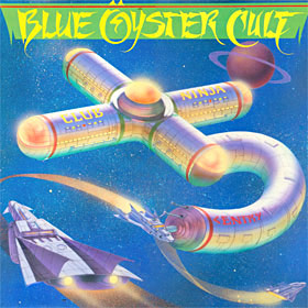 blue-oyster-cult-club-ninja