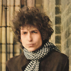 bob-dylan-blonde-on-blonde