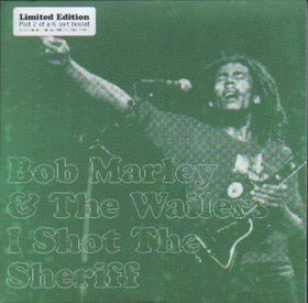 bob-marley-i-shot-the-sheriff