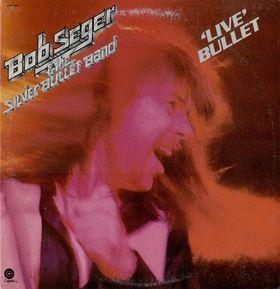 bob-seger-live-bullet