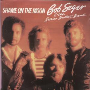 bob-seger-shame-on-the-moon