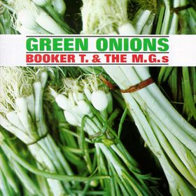 booker-t-and-the-mgs-green