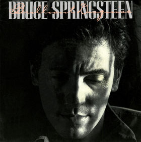 bruce-springsteen-brilliant-disguise
