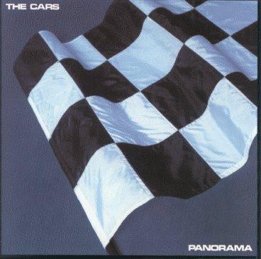 cars-panorama