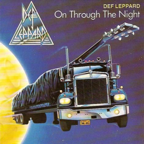 def-leppard-on-through
