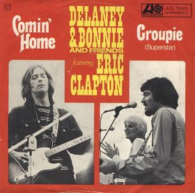 delaney-and-bonnie-groupie-superstar