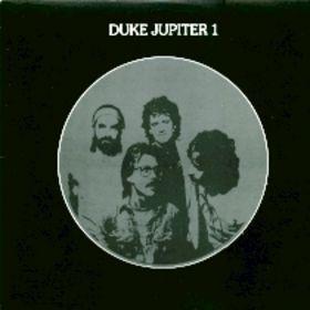 duke-jupiter-1