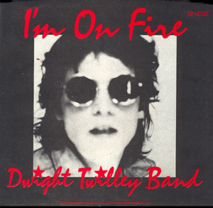 dwight-twilley-im-on-fire